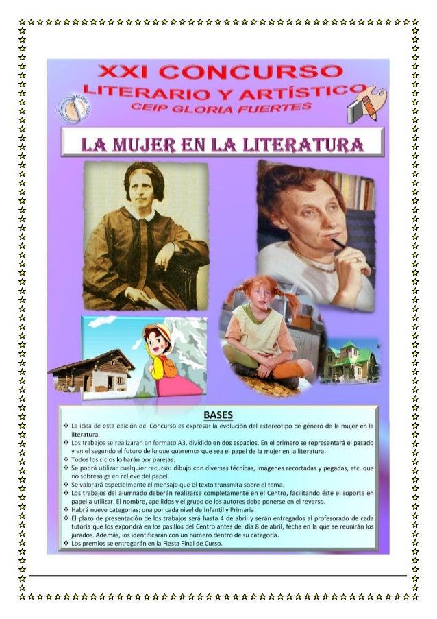 CATEGORÍAS INFANTIL 3 AÑOS  1º PREMIO................................JUDITH NIEVES PÉREZ Y YISELA ARINCÓN MEDINILLA  2º ...