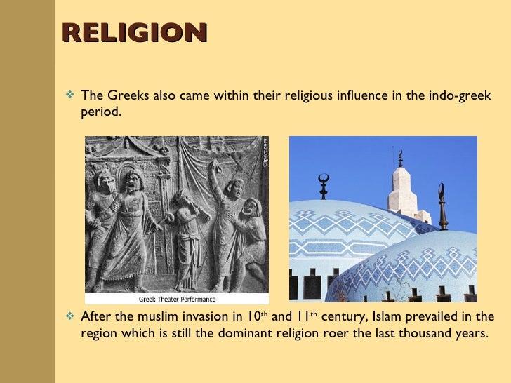 Gandhara Civilization Rise Fall Today