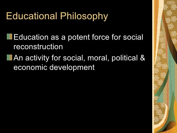 gandhi economic and moral progress Economic ideas of mahatma gandhi, much like everything else in his life, were governed by ethical and moral considerations his stress on rural economy and emphasis on a simple life, coupled with.