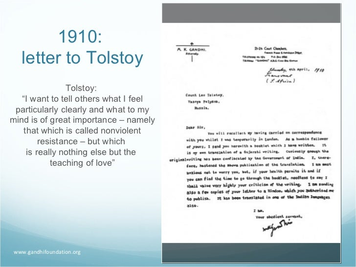 endings to letters 1910 letter to tolstoy tolstoy 21516