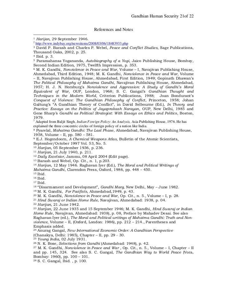 peace and conflict studies david p barash pdf