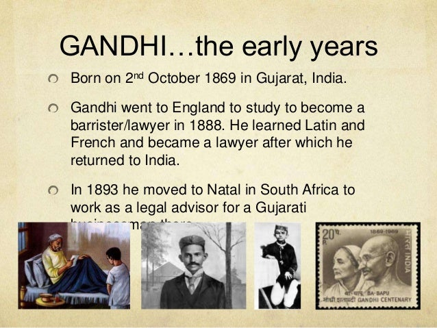 nonviolence and south africa gandhi essay Gandhi transformed the idea of non-violence into a way to fight for freedom and justice which would ultimately end in success and peace related essays gandhi, king, and mandela what made non-violence work.