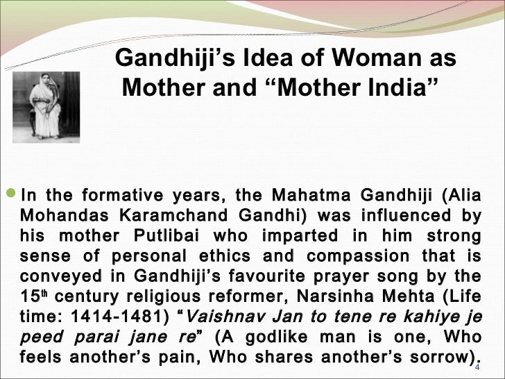 sources of gandhis ideas essay Mahatma gandhi research paper a hindu-based religion which ideas of nonviolence and vegetarianism essay on the biography of mahatma gandhi.