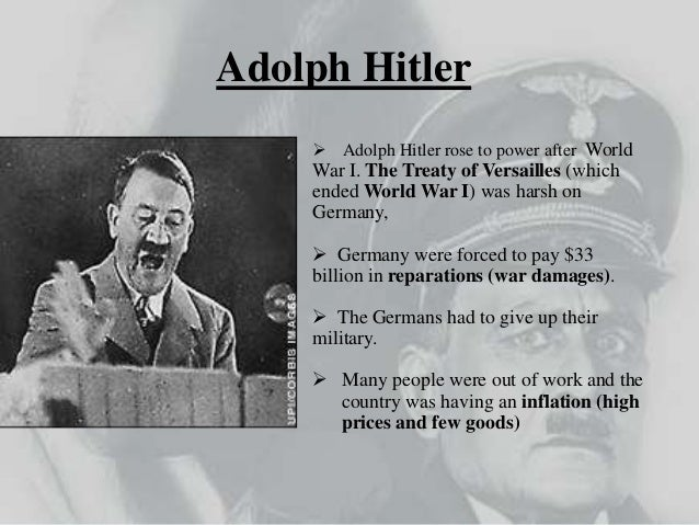 comparison of mahatma gandhi and hitler Osho compared adolf hitler with mahatma gandhi adolf hitler was a violent man but mahatma gandhi was not a non-violent man though he preached non-violence gandhi's 'non-violent freedom struggle' was a simple strategy because india had no military power to enter into armed struggle with britain.