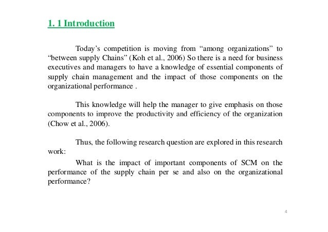 intro and conclusion riordan manufacturing benchmark Introduction is considered, however, the welfare consequences of bundling are   repeat purchase mechanism [nelson (1974), kihlstrom and riordan (1984), klein  and  justified if production requires investments in quality-specific assets that,   of introductory pricing in an isolated market, say product a, as a benchmark.