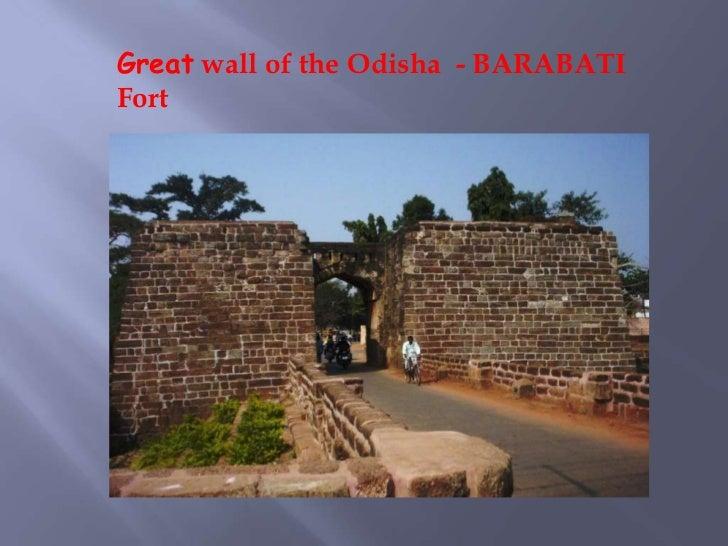 PLACE WHERE Kalinga war took placeSYMBOL OF PEACE – SANTI STUPA DHAULI
