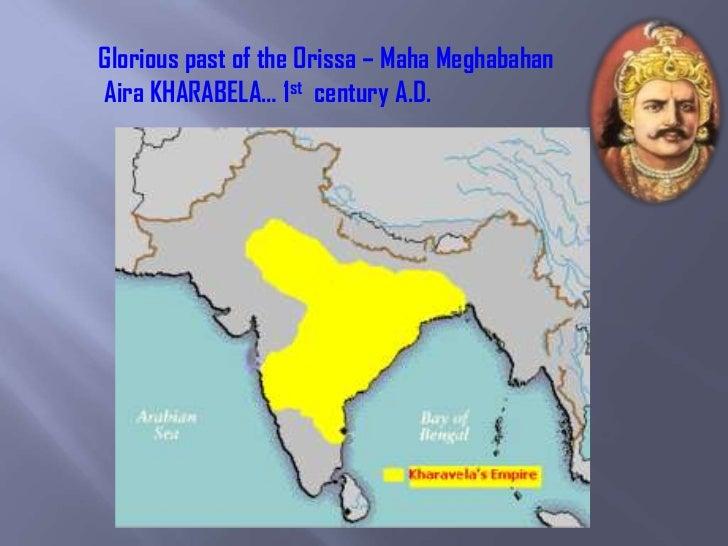MADHUSUDAN DAS                             Arcitect of MODERN ORISSABakshi JagabandhuLeader of paikaBidroha               ...