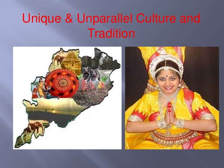 Oriya wedding custom                                                    Oriya women                              Indigenou...