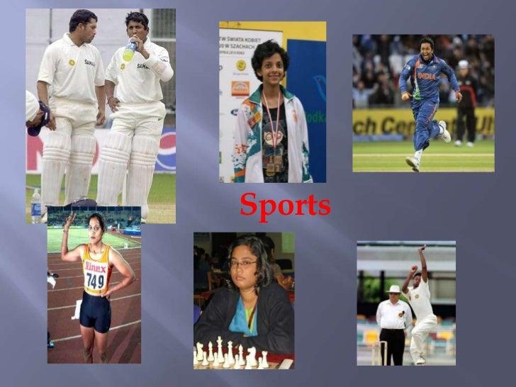 ODISHA'S                                      Talent -                                      India GOT                     ...