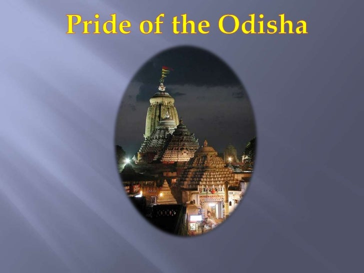 Maa SamaleswariSaviour Goddess of Odisha