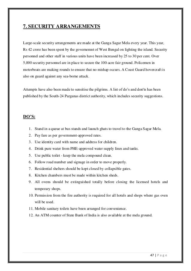 resume objective for sales resume in fashion retail sales retail
