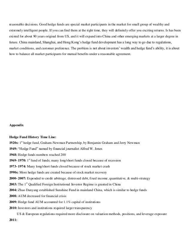 ebook L'Epistre Othea ou L'Epistre que Othea la deesse de prudence envoya jadis au preu et tresvaillant Hector de Troye fil du roy Priam lorsqu'il estoit en son fleurissant eage de xv ans : Version