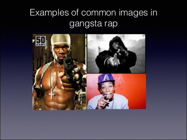 "blaming rap and hip hop for negative Free essay: doug e fresh, a popular beat-boxer in rap music today, has been quoted saying, ""hip-hop is supposed to uplift and create, to educate people on a an article on headlinersorg stated that ""lyrics in the music are too violent and are to blame for many problems"" the problems range anywhere from suicide and."