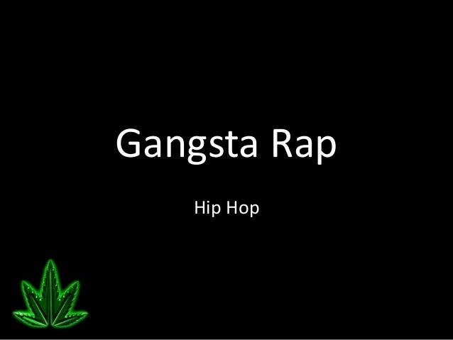 gangsta rap coloring book pdf - photo #44