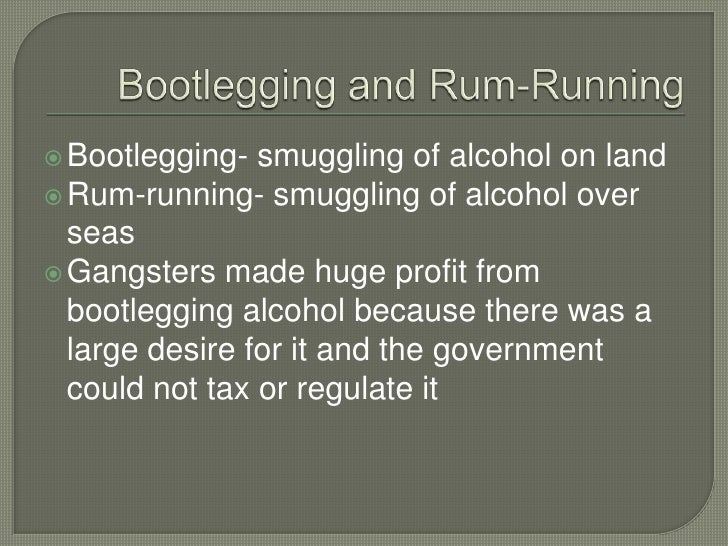 """famous bootleggers of the 1920 s """"now once more the belt is tight and we summon  many americans turned to  bootleggers, who illegally distilled  rex reigns on mardi gras, 1920s  stereopticon slide  of many famous characters"""" was """"under a padlock order  handed down."""
