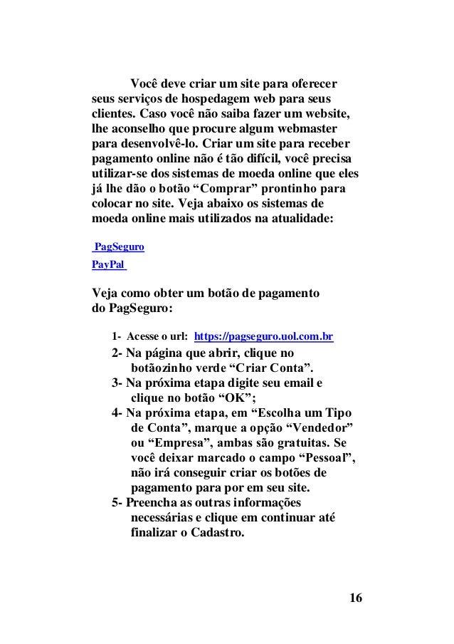 Modelo de Declaração de Residência - pt.scribd.com