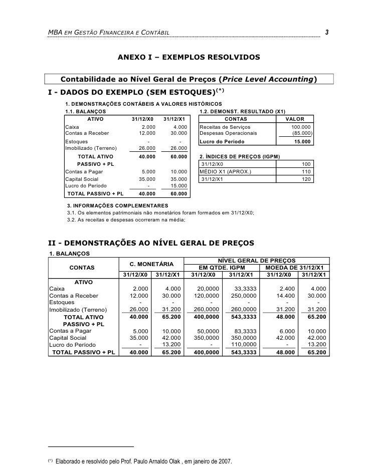 MBA EM GESTÃO FINANCEIRA E CONTÁBIL                                                                      3                ...