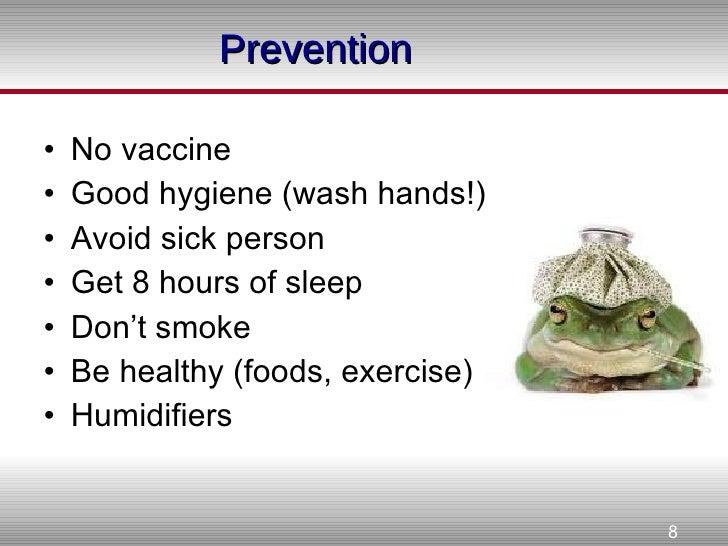 Diabetes Symptoms to Be Aware Of + 6 Natural Ways to Control