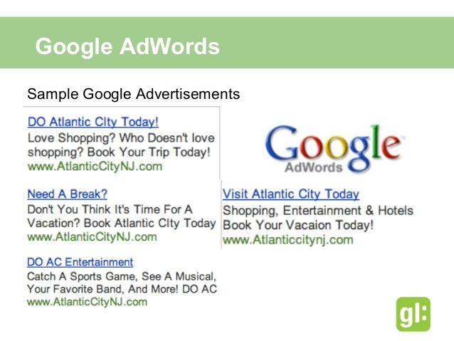 RetargetingRetargeting, in its most simple terms, is anadvertisement that follows you like Casper.Everywhere you go, you s...