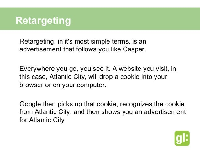 Social Media OutreachThree options   GannettLocal      Facebook/G+      Twitter/Pinterest   Cost Per Month                ...