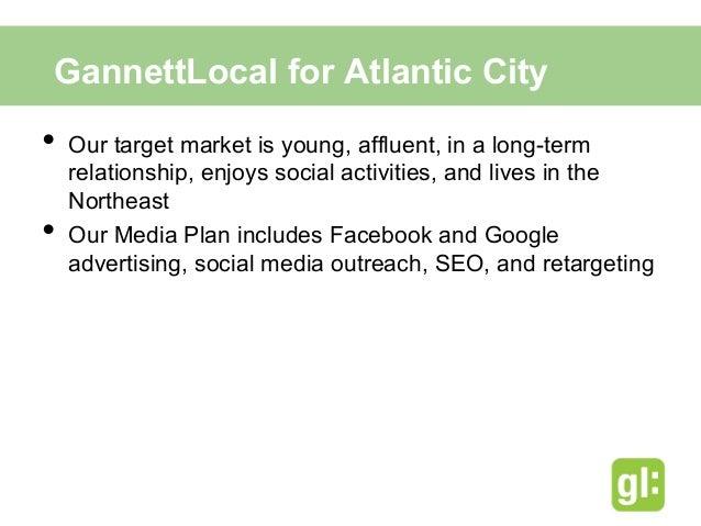 GannettLocal for Atlantic CityQuestions?