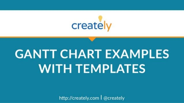 We have listed 10 Gantt Chart Diagram examples with editable templates where you can edit right away on Creately. Click on...