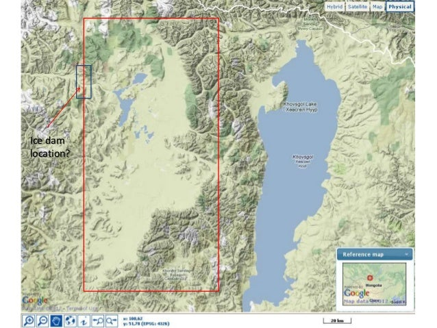 Perspectives on Lake Baikal (Russia), Lake Tahoe (USA), and ... on slavic russia map, ural mountains russia map, siberia russia map, lake ladoga russia map, volga river russia map, vladivostok russia map, lake balkhash russia map, mt. elbrus russia map, kalmykia russia map, caucasus mountains russia map, pechora river russia map, yamal peninsula russia map, tuva russia map, altai krai russia map, aral sea map, samarkand russia map, india russia map, novgorod russia map, north pole russia map,