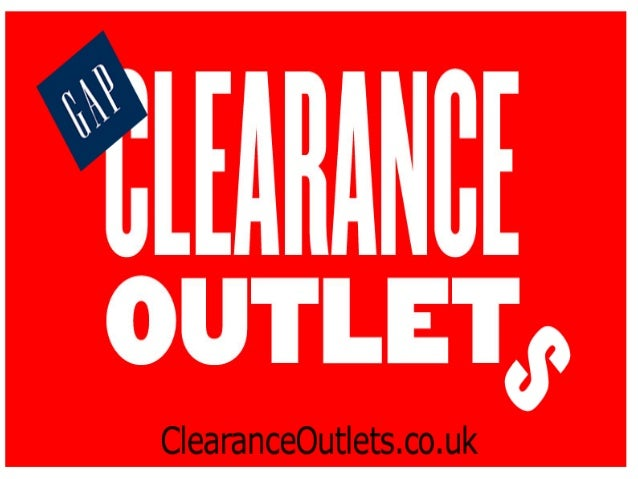 joules clearance A bargain, a treat, a discount ‐ call it what you will. This is the best place to find Joules clothing at the most pocket-pleasing prices.