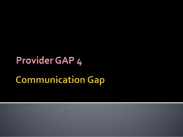 samsung gap analysis Gap analysis 1 1 2 agenda what is gap analysis why gap analysis is used  basic process of gap analysis different methods to conduct gap analysis servqual case study for a hospital/clinic saga iso 9001:2000 two dimensional analysis summary.
