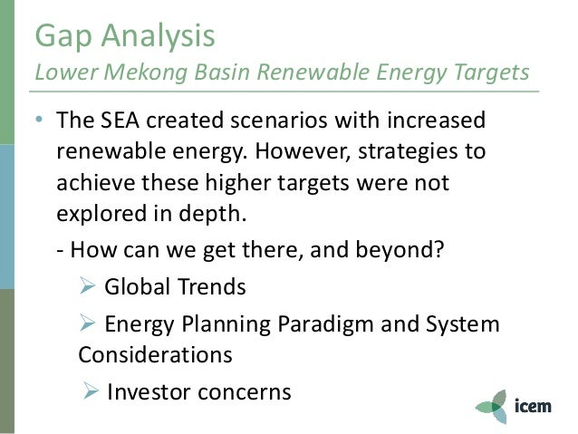pest analysis of renewable energy 0 this project is co-funded by the european regional development fund under the framework of the central europe programme a swot analysis for renewable energy sources and energy efficiency in the kleinregion entwicklungsverband tullnerfeld west# center of excellence for renewable energy, energy.