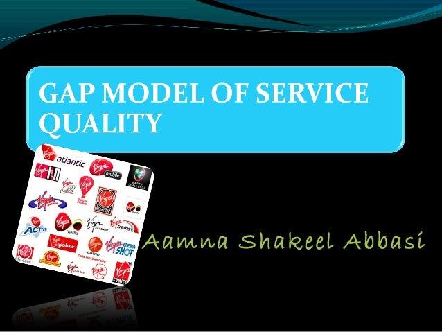 Aamna Shakeel Abbasi