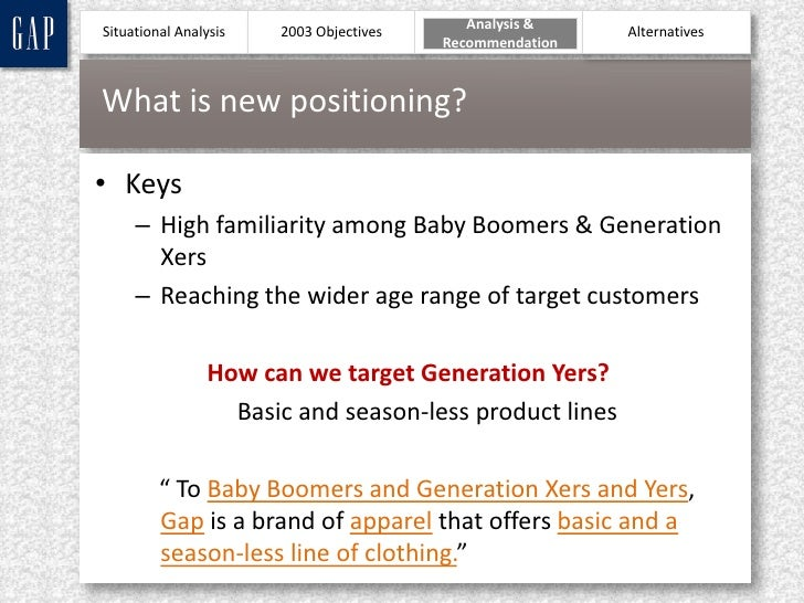 aeropostale swot analysis Two scenarios that can impact aeropostale's valuation significantly trefis team, contributor aeropostale has struggled to keep its business going ever since the us economy started recovering see our complete analysis for aeropostale.