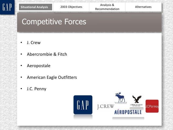 the integrated marketing communication and web analysis of abercrombie fitch Study abercrombie & fitch case study and build a strategy following the point when writing the essay make sure you write the title of each section( part1, section part 2, section).