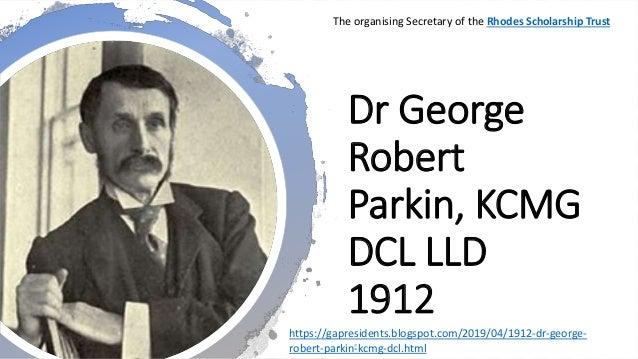 GA Presidents 1893 2021 Slide 3