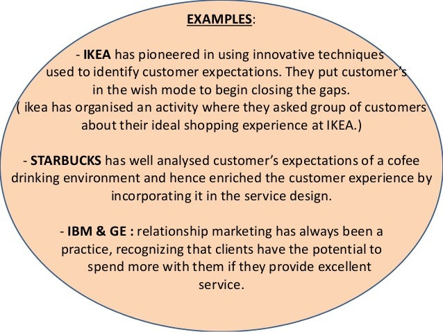ikea s servicescapes Ikea s servicescapes executive summary the following is an analysis of the ikea case study found in the strategic management text book this analyses the strategies used by ikea to gain competitive advantage in markets outside its original area the report begins by providing a background into ikea it studies international business level.