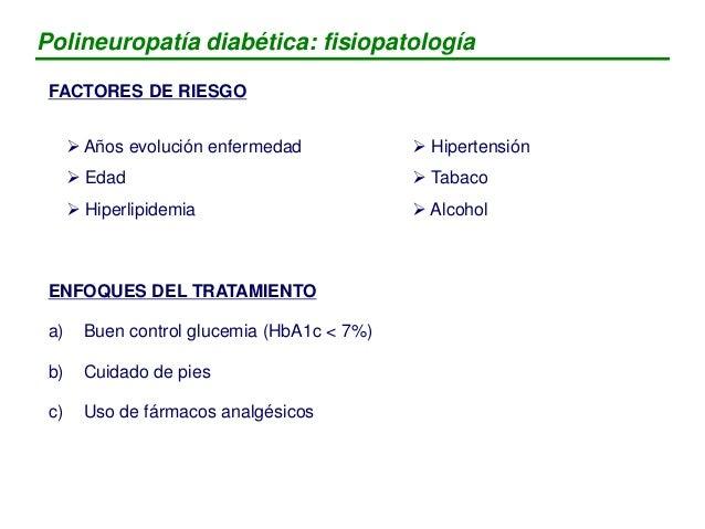 - Se utilizan muchos fármacos PERO pocos han demostrado buena eficacia en ensayos clínicos de calidad. - Conseguir una sup...