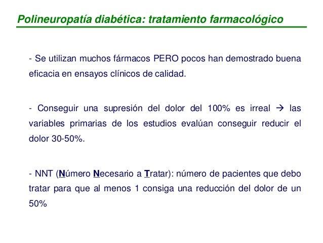 Requisitos EMEA aprobación fármacos para tratamiento del dolor neuropático 1. Evaluación del dolor: escalas validadas 2. D...