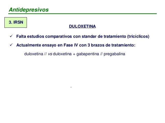 VENLAFAXINA  1 EECC vs placebo ( 244 pacientes) a) eficacia significativa para dosis  150 mg /día (dosis de 75 mg no mos...