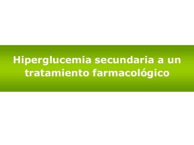  Diuréticos tiazidas (clorotiazida, hidroclorotiazida, indapamida, clortalidona) > diuréticos del asa (torasemia, furosem...