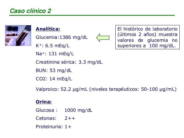 Journal of Pharmacy Practice 2006; 19; 255-58 Psychosomatics 44:3, May-June 2003 Diabet. Med. 22, 1440–1443 (2005) Diagnós...