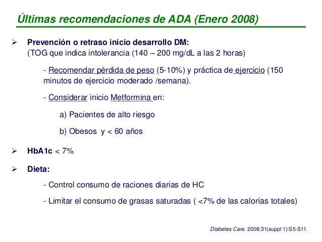  Screening - Población diana: pacientes asintomáticos con factores de riesgo o historia de enfermedad CV  Prevención o r...