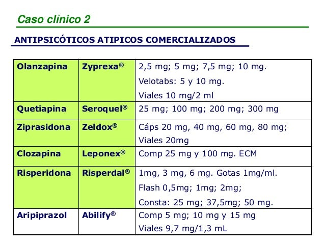 Ingreso planta de endocrino Día 2: se reinicia tratamiento con valproico Día 3: insulina pasa a vía SC Día 4: normalizació...