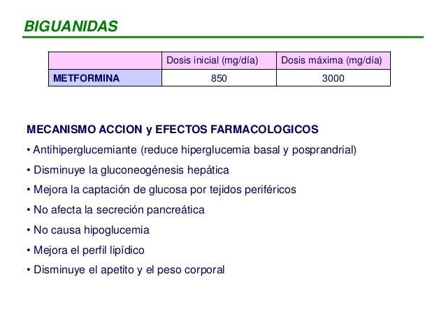 Condición de riesgo Hipertensión Dislipemias Obesidad Central Homeostasia glucosa Presión arterial LDL TG Peso Índice cint...