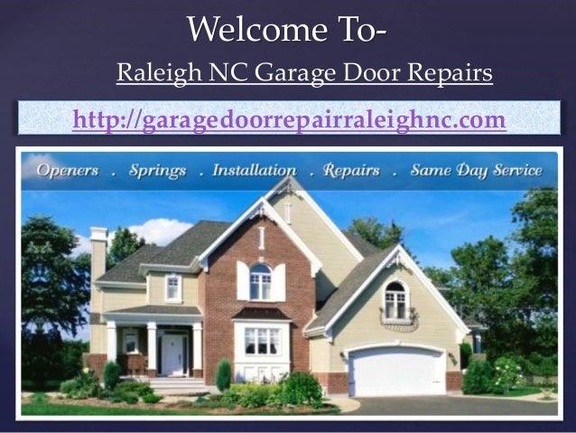 Garage Doors Raleigh Raleigh Garage Doors Replacement Raleigh Garage