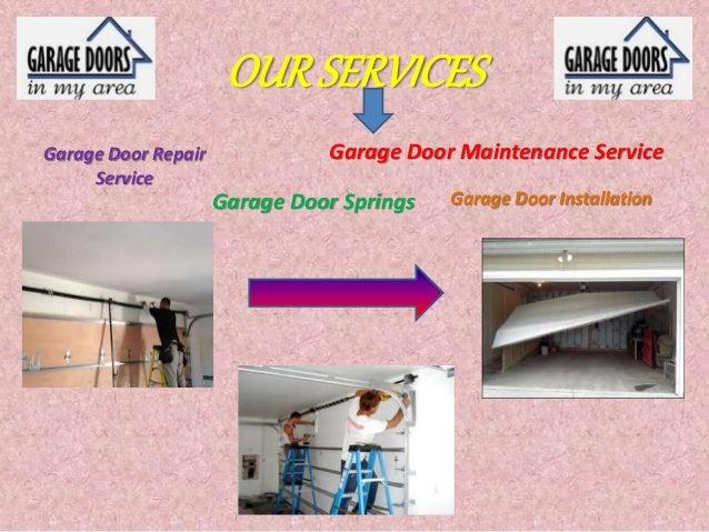Garage Door Maintenance In Newport Beach Garage Door In My Area