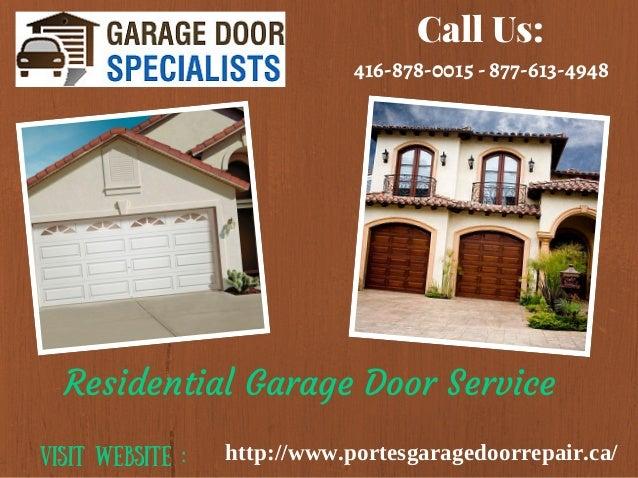Garage door installation opener repair broken spring for 10 x 7 garage door canada
