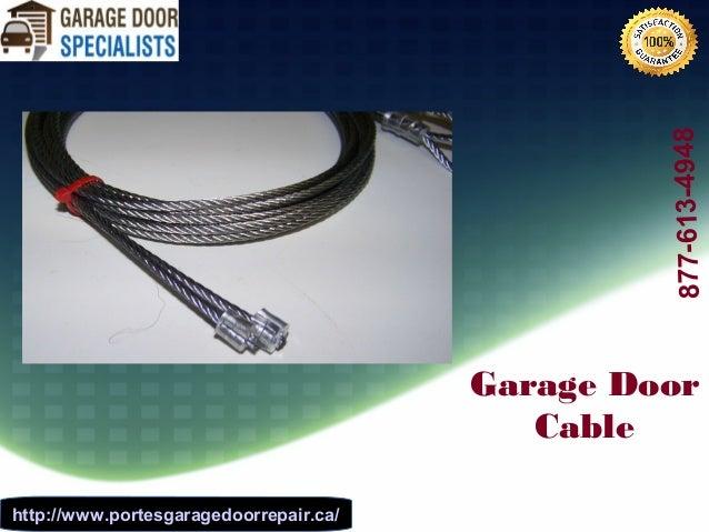 Garage door installation repair replacement services for 10 x 7 garage door canada
