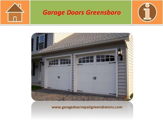 Garage Doors Greensboro Nc Dandk Organizer