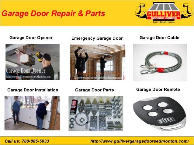 Garage Door Repair Edmonton Garage Door Installation Garage Door