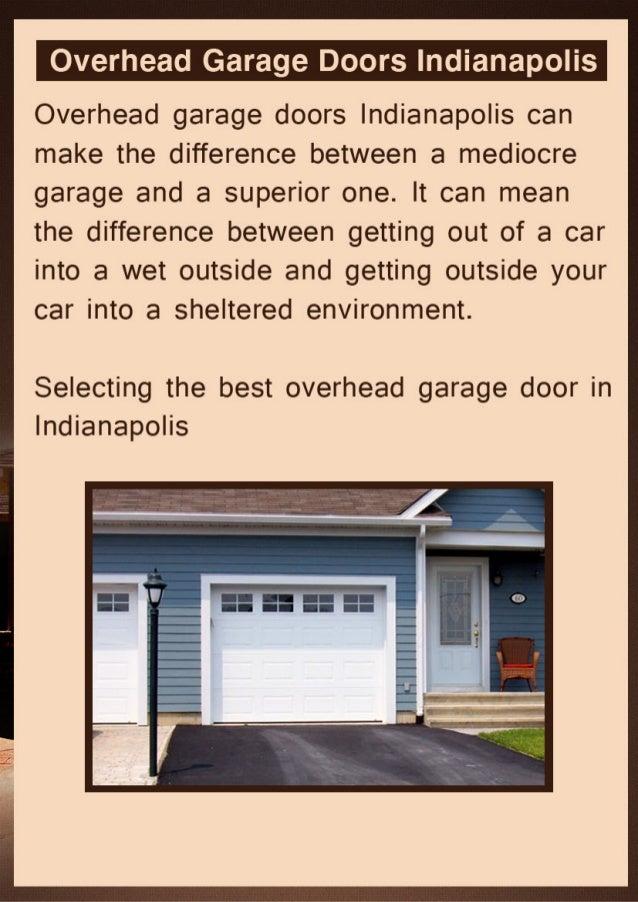 Indianapolis IN Garage Door Repair on photography of indianapolis, painting of indianapolis, signs of indianapolis, interior doors of indianapolis, churches of indianapolis, garage doors company,
